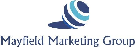 Mayfield Marketing Group