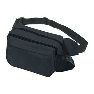 Mayfield Marketing Group   Promotional Products & Apparel - Fanny Packs
